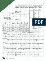 Pilotes individuales.pdf