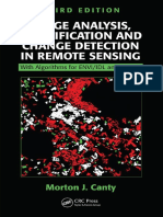 Canty_Image Analaysis, Classification and change detection in remote sensing - 2014 3raEd.pdf