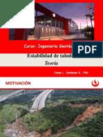 Diapositivas - Estabilidad Taludes.pdf