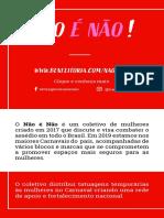 Não É Não - Acolha a vítima.pdf