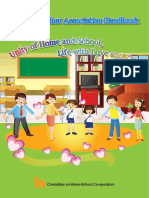 PIBG Book (English)