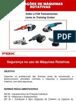 Apresentacao - NR 34 - Maquinas Rotativas Portateis.pdf