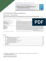 TiO_2_photocatalysis_Design_and_applicat.pdf