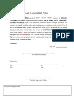 1ª Carta de Desligamento da Cipa.doc