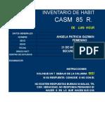 Angela Guzman Inventario Habitos de Estudio Casm 85 (1)