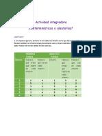 OrtizOchoa Amador M17 S1 AI1 Deterministicosoaleatoriostfra