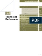 Technical_Reference_Overview.pdf