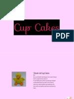 apostila cupcakes Lucas Piubelle.pdf