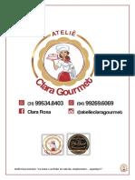 Apostila Atelie Clara Gourmet 2018.pdf