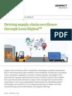 driving-supply-chain-excellence-through-lean-digital.pdf