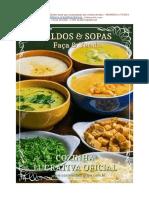 CALDOS E SOPAS - Mell santos.pdf