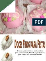 Doces Finos para Festas (2).pdf