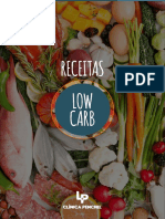 RECEITAS LOW CARB.pdf