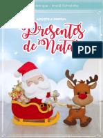 Natal2018 Presente de Natal Ateliê Estrelinha.pdf