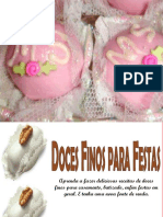 Doces Finos para Festas.pdf