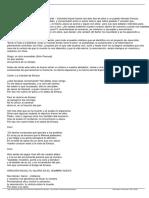 Retiro de Pascua.pdf