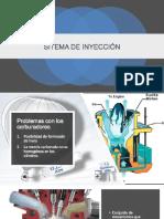 Inyección_presentación