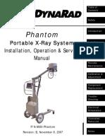 Dynarad_Phantom_-_User_service_manual_0.pdf