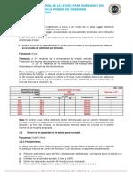 3-_instructivo_para_el_control_de_la_estufa_para_humedad_y_del_equip._utilizado_en_la_prueba_de_viabilidad_por_tetrazolio_rev.01.pdf