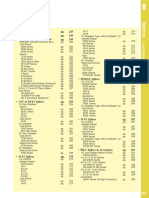 86741556-3M-ctalogue.pdf