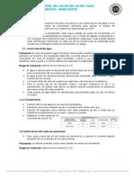 1-_instructivo_para_control_del_ph_del_agua_y_de_los_medios_de_crecimiento_rev._01.pdf