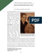 Devigili Claudio - Los Guitarristas Académicos de Rosario de La Segunda Mitad Del Siglo XX 65 a 70