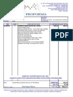 pc-biobasica.pdf