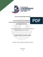 Canales_Castro_Estilos_parentales_reliliencia1.pdf