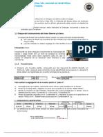 6-_instructivo_para_control_del_divisor_de_muestras_y_division_manual_rev._01.pdf