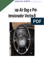 Manual Air Bag SDM Vectra-B.pdf