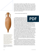 Territorialidad Romana e Iconografia Pro
