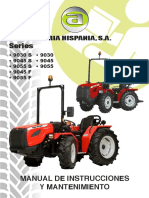 Manual-Tractor-9000.pdf