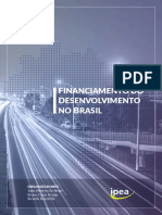 Financiamento do Desenvolvimento no Brasil.pdf