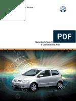 ABS (funcionamento e diagnóstico).pdf