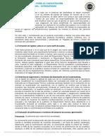10-_mercosur_criterios_capacitacion_y_monitoreo_personal_rev.00.pdf