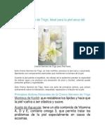 Crema Germen de Trigo.docx