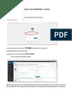 Manual Wordpress Optimizado.docx