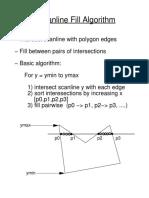 0411_b.pdf