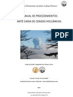 Manual_Cenizas_2011.pdf
