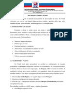 APOSTILA WORD FINAL - CESP.docx