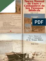nuevo-manual-de-usos-y-costumbres-de-los-tiempos-biblicos-p1_text.pdf