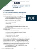CAPÍTULO 3_ ESTRUCTURAS, MATERIALES Y EQUIPOS DE PRODUCCIÓN1.pdf