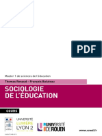 Sociologie_de_leducation.pdf