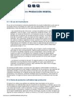 CAPÍTULO 6_ PRODUCCIÓN VEGETAL.pdf