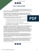 CAPÍTULO 8_ CONCLUSIONES.pdf