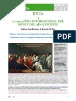 ÉTICA y PSÍQUIATRIA EN EL NIÑO Y EL ADOLESCENTE-completo.pdf
