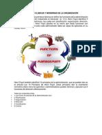 FUNCIONES CLÁSICAS Y MODERNAS DE LA ORGANIZACIÓN.docx
