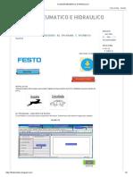 FLUIDSIM NEUMATICO E HIDRAULICO.pdf