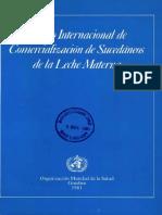 codigo de sucedaneos.pdf