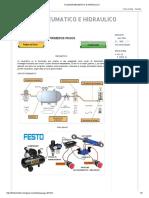FLUIDSIM NEUMATICO E HIDRAULICO1.pdf